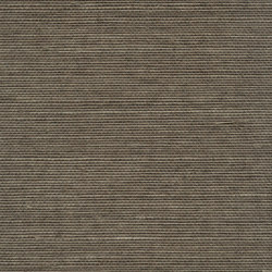 Nature précieuse | Paille japonaise RM 101 06 | Wall coverings / wallpapers | Elitis
