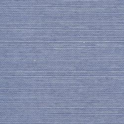Nature précieuse | Paille japonaise RM 101 22 | Wall coverings / wallpapers | Elitis
