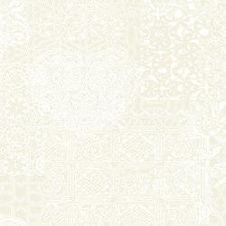 Odyssée | Soledad RM 556 01 | Wandbeläge / Tapeten | Elitis
