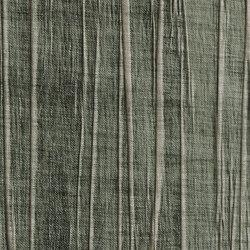 Precious Walls RM 708 15 | Carta da parati / carta da parati | Elitis
