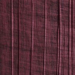 Precious Walls RM 708 36 | Carta da parati / carta da parati | Elitis