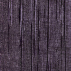 Precious Walls RM 708 59 | Wall coverings / wallpapers | Elitis