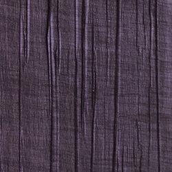 Precious Walls RM 708 59 | Revestimientos de paredes / papeles pintados | Elitis