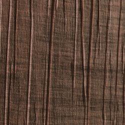 Precious Walls RM 708 77 | Revestimientos de paredes / papeles pintados | Elitis