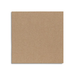 Ideafabric | Fibertex | Plafonds acoustiques | IDEATEC