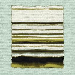 Équateur | Careyes RM 877 65 | Wall coverings / wallpapers | Elitis