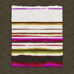 Équateur   Careyes RM 877 70   Revêtements muraux / papiers peint   Elitis