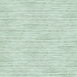 Équateur | Careyes RM 878 65 | Wall coverings / wallpapers | Elitis