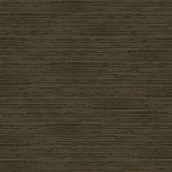 Équateur | Careyes RM 878 70 | Wandbeläge / Tapeten | Elitis
