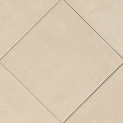 Empire Palais Taupe | Floor tiles | Crossville