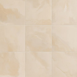 Empire Polo | Ceramic tiles | Crossville
