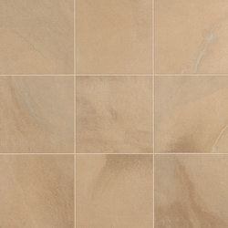 Empire Pampa | Floor tiles | Crossville