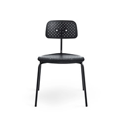 KEVI 2060 air | Multipurpose chairs | Engelbrechts