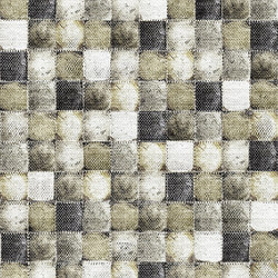 Équateur | Manzamillo RM 875 70 | Wall coverings / wallpapers | Elitis