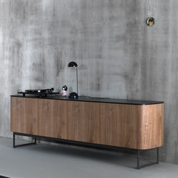 SideView | Side | Sideboards / Kommoden | CACCARO