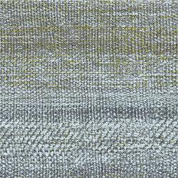 Équateur | Shambhala RM 876 45 | Revestimientos de paredes / papeles pintados | Elitis