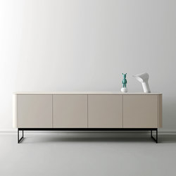 SideView | Side | Buffets / Commodes | CACCARO