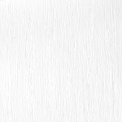 Matt Texture RM 606 01 | Wall coverings / wallpapers | Elitis