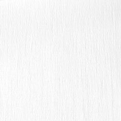 Matt Texture RM 606 01 | Wandbeläge / Tapeten | Elitis