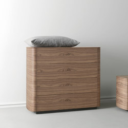 SideView | Side | Clothes sideboards | CACCARO