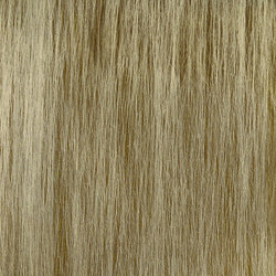 Matt Texture RM 606 67 | Wall coverings / wallpapers | Elitis