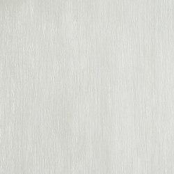 Matt Texture RM 606 02 | Carta da parati / carta da parati | Elitis