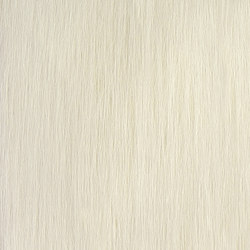 Matt Texture RM 606 03 | Wall coverings / wallpapers | Elitis