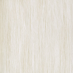 Matt Texture RM 606 04 | Wall coverings / wallpapers | Elitis