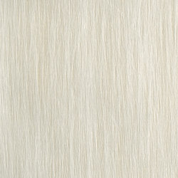 Matt Texture RM 606 05 | Wall coverings / wallpapers | Elitis