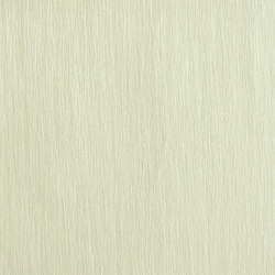 Matt Texture RM 606 17 | Wall coverings / wallpapers | Elitis
