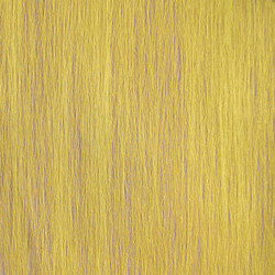 Matt Texture RM 606 20 | Wall coverings / wallpapers | Elitis