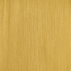 Matt Texture RM 606 31 | Revêtements muraux / papiers peint | Elitis
