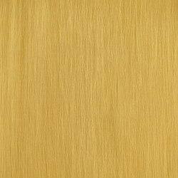 Matt Texture RM 606 31 | Carta parati / tappezzeria | Elitis