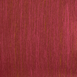 Matt Texture RM 606 34 | Wall coverings / wallpapers | Elitis