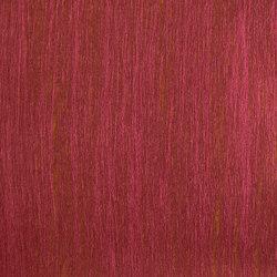 Matt Texture RM 606 34 | Wandbeläge / Tapeten | Elitis