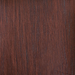 Matt Texture RM 606 38 | Wall coverings / wallpapers | Elitis