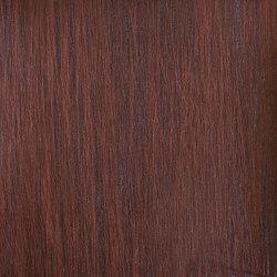 Matt Texture RM 606 38 | Carta da parati / carta da parati | Elitis