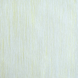 Matt Texture RM 606 40 | Wall coverings / wallpapers | Elitis