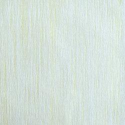 Matt Texture RM 606 40 | Carta parati / tappezzeria | Elitis