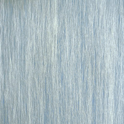 Matt Texture RM 606 41 | Wall coverings / wallpapers | Elitis