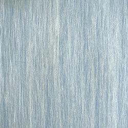 Matt Texture RM 606 41 | Revestimientos de paredes / papeles pintados | Elitis