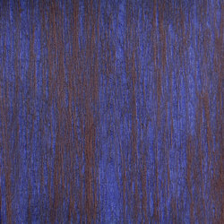 Matt Texture RM 606 46 | Wall coverings / wallpapers | Elitis