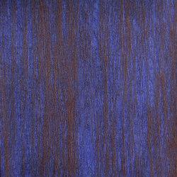 Matt Texture RM 606 46 | Carta da parati / carta da parati | Elitis