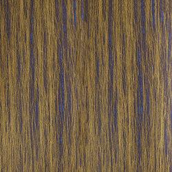 Matt Texture RM 606 47 | Revestimientos de paredes / papeles pintados | Elitis