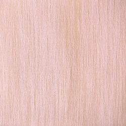 Matt Texture RM 606 50 | Wandbeläge / Tapeten | Elitis