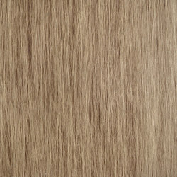 Matt Texture RM 606 51 | Wall coverings / wallpapers | Elitis