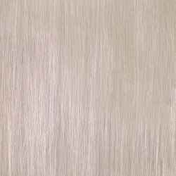 Matt Texture RM 606 52 | Wall coverings / wallpapers | Elitis