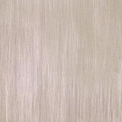 Matt Texture RM 606 52 | Wandbeläge / Tapeten | Elitis