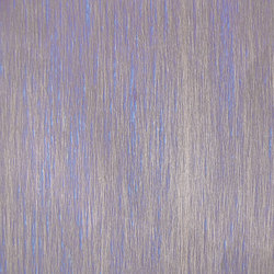 Matt Texture RM 606 53 | Wall coverings / wallpapers | Elitis