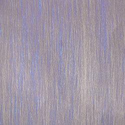 Matt Texture RM 606 53 | Carta da parati / carta da parati | Elitis